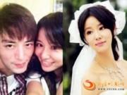 Phim - Lâm Tâm Như bị bắt gặp bí mật đi may váy cưới