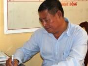 An ninh Xã hội - Khởi tố trung tá Campuchia bắn chết chủ tiệm vàng