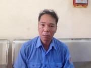 An ninh Xã hội - Người gạ tình mẹ cháu bé mất tích ở Hà Nội đã được thả