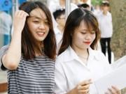 Giáo dục - du học - ĐH Quốc gia TP.HCM nhận hồ sơ xét tuyển bằng điểm sàn