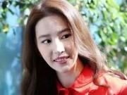 Phim - Gương mặt khó coi của Lưu Diệc Phi khiến fan bức xúc