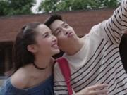 Phim - Hà Nội cực đẹp trong phim Thái Lan đang gây sốt