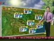 Dự báo thời tiết VTV 26/7: Xuất hiện áp thấp trên Biển Đông