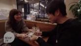 """Dịch vụ cho thuê người lắng nghe rất """"hot"""" tại Nhật"""