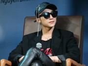 Ca nhạc - MTV - Sơn Tùng mời 5.000 khán giả đến nghe... 1 ca khúc