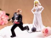 Bạn trẻ - Cuộc sống - Những sự thật bạn cần biết trước khi kết hôn