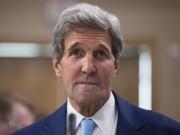 """Thế giới - Ngoại trưởng Mỹ: Đã đến lúc """"lật trang mới"""" ở Biển Đông"""