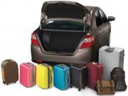 Tư vấn - Nên mua xe kiểu sedan hay hatchback sẽ tốt hơn?
