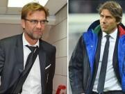 """Bóng đá - Chelsea – Liverpool: Tập dượt cho """"Mộng bá vương"""""""