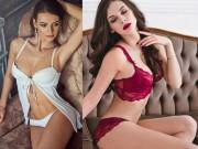 Làm đẹp - Nữ sinh nước Nga nhịn ăn 4 ngày để giành giải hoa hậu