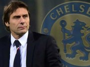 Bóng đá - Conte ở Chelsea: Giữa ranh giới tham lam và tham vọng