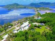 Thế giới - Úc: Tậu được cả hòn đảo tuyệt đẹp với giá 49 USD