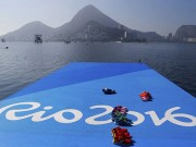 Thể thao - Tin thể thao HOT 27/7: Thêm 22 VĐV Nga bị cấm dự Olympic