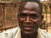 """Thế giới - Người được thuê đưa các bé gái """"vào đời"""" ở Malawi bị bắt"""