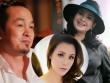 """Giải trí - Quốc Trung:  """" Đã cảnh báo Thanh Lam về lùm xùm tại X-Factor """""""