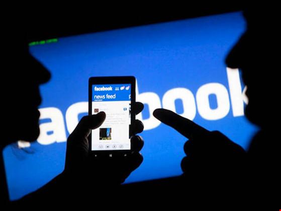 Facebook tự động hủy kết bạn sau 60 ngày nếu không tương tác? - 1