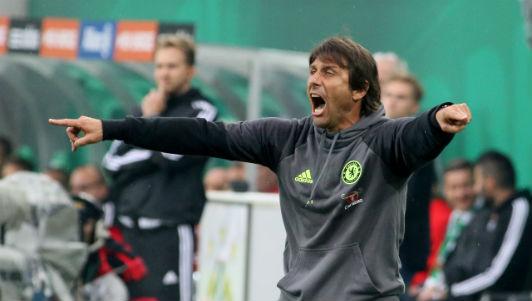 TRỰC TIẾP Chelsea - Liverpool: Thế trận cân bằng