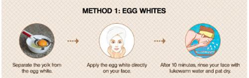 5 cách sử dụng mặt nạ giúp làn da đẹp toàn diện - 7