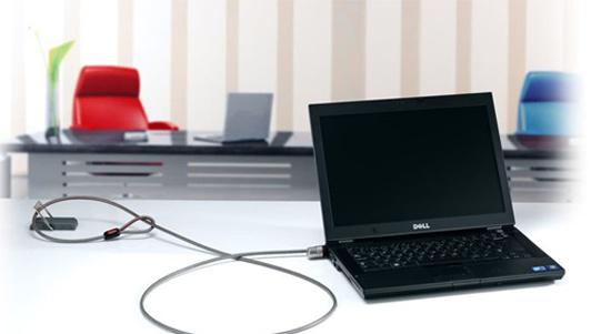 5 điều người dùng cần biết trước khi mua khoá laptop