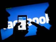Công nghệ thông tin - Facebook tự động hủy kết bạn sau 60 ngày nếu không tương tác?