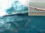 Thế giới - MH370 rút cục đang ở đâu?