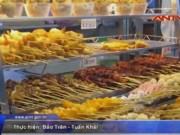 Ẩm thực - TP.HCM vào top 30 thành phố ẩm thực tuyệt nhất thế giới
