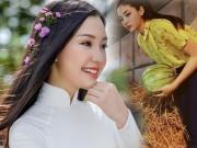Thời trang - Đủ kiểu scandal làm từ thiện của người đẹp Việt