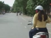 """Video An ninh - Rộ nạn cướp """"ngộ sát"""" nạn nhân ở Lạng Sơn"""