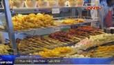 TP.HCM vào top 30 thành phố ẩm thực tuyệt nhất thế giới