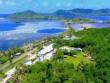 Tài chính - Bất động sản - Úc: Mua được đảo đẹp như mơ chỉ với 49 USD