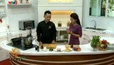 Cách làm món ức vịt Pháp thơm mềm, ngon lạ