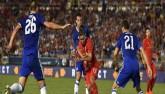 Chelsea đả bại Liverpool: Thắng trận nhỏ, nuôi mộng lớn