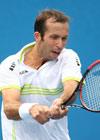 TRỰC TIẾP Djokovic – Stepanek: Khó cản bước - 2