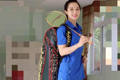 Tiến Minh - Vũ Thị Trang mang cả tình yêu đến Olympic