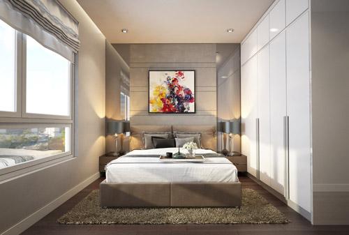 Opal Garden - Cơn sốt thị trường bất động sản khu Đông - 3