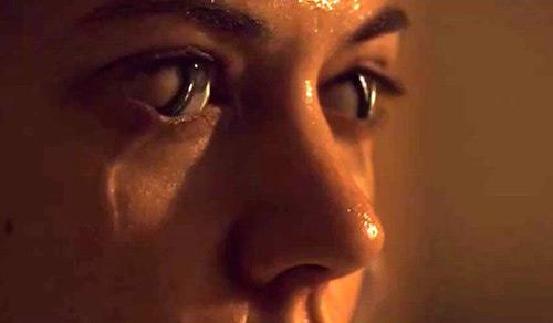 """Phim rạp tuần này: Bom tấn hành động """"Jason Bourne"""" ra mắt - 3"""