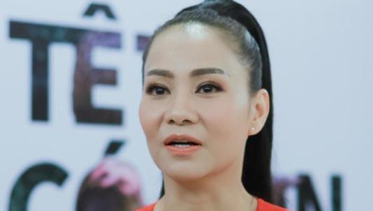 """Thu Minh nói về scandal """"trốn nợ"""": """"Họ đang hăm dọa tôi"""""""