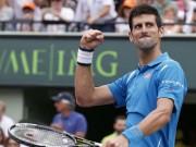 Thể thao - Djokovic – Stepanek: Khác biệt ở thể lực (V3 Rogers Cup)