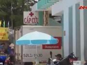 """Sức khỏe đời sống - Sai phạm """"động trời"""" ở 2 bệnh viện tại TP.HCM"""