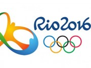 Thể thao - BẢNG TỔNG SẮP HUY CHƯƠNG OLYMPIC 2016