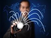 Công nghệ thông tin - Kỹ thuật tăng kết nối giữa smartphone và trạm thu phát sóng