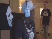 """Video Clip Cười - Clip hài: Top những màn troll """"thốn"""" nhất quả đất"""
