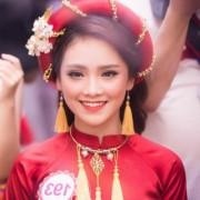 Trần Tố Như