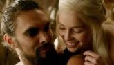 """Người tình của """"mẹ Rồng"""" làm siêu anh hùng"""