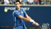 Chi tiết Djokovic - Berdych: Kết cục tất yếu (KT)