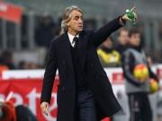 Bóng đá - Bayern - Inter: Tìm ai thay thế Icardi