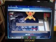 Công nghệ thông tin - Vụ tấn công web VNA: Tuyên bố bất ngờ của hacker 1937CN