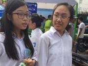 Giáo dục - du học - Đại học Kinh tế Quốc dân công bố điều kiện xét tuyển