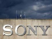 Thời trang Hi-tech - Sony Mobile có dấu hiệu phục hồi doanh số trong quý 2