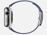 """Thời trang Hi-tech - Apple Watch 2 sẽ áp dụng """"giải pháp một lớp kính"""" để mỏng hơn"""